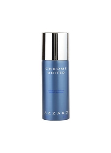 Azzaro Deodorant Renksiz